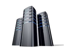 Virtual dedicated server(VDS) 4vCPU 8GB RAM 40GB SSD